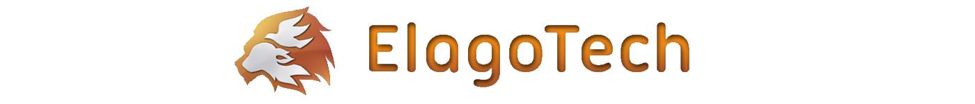 ElagoTech