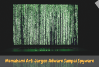 Memahami Arti Jargon Adware End to End Encryption E2EE Potentionally Unwanted Program PUP Spyware